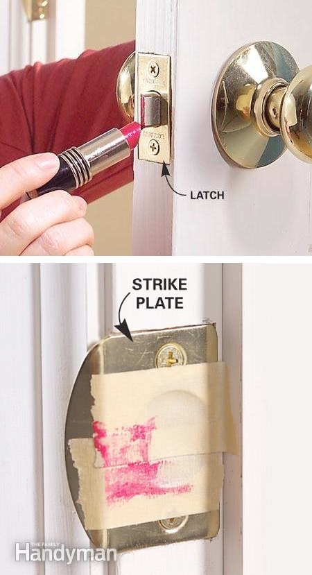 30 Useful and Simple Life Hacks That Will Make Your Life Easier