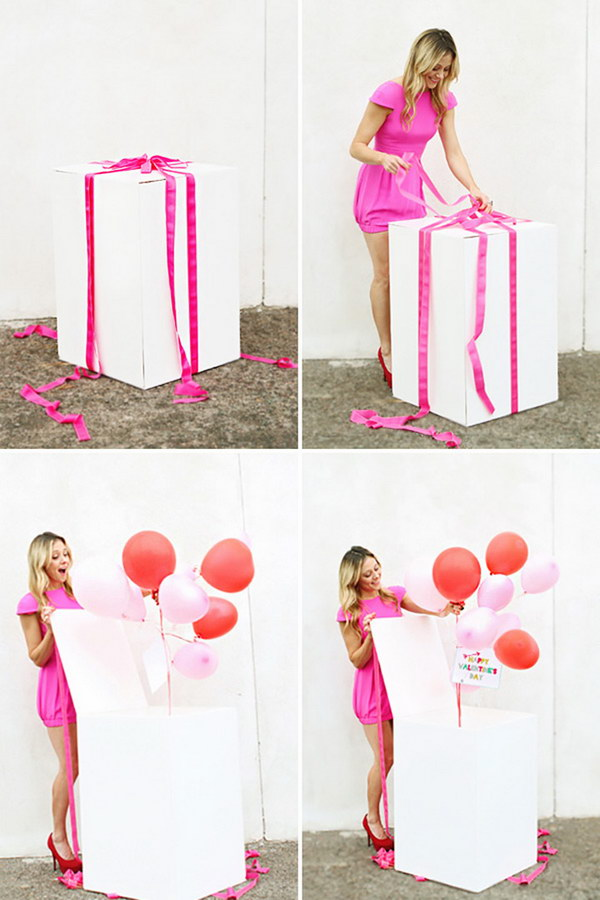 25 Perfect Gift Ideas For Your Best Friends Imagenes De Gifts A 16 Birthday Present Friend Bestgifts Co