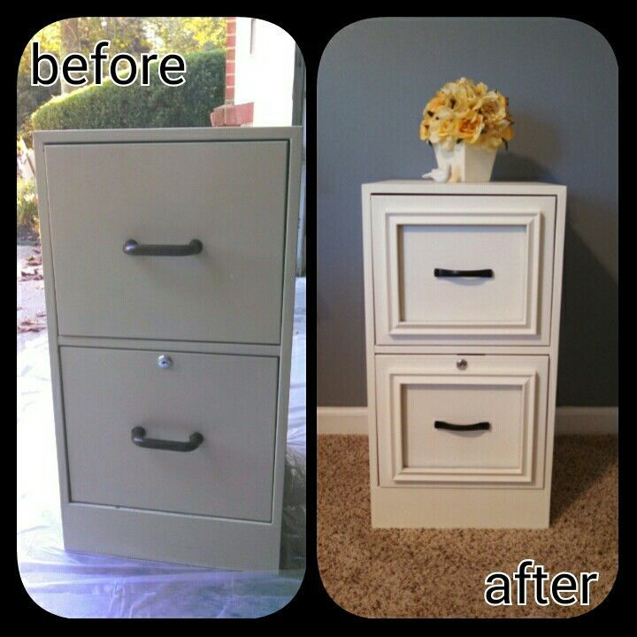 30 Awesome Diy Projects Tutorials To Redo Your Old Furniture