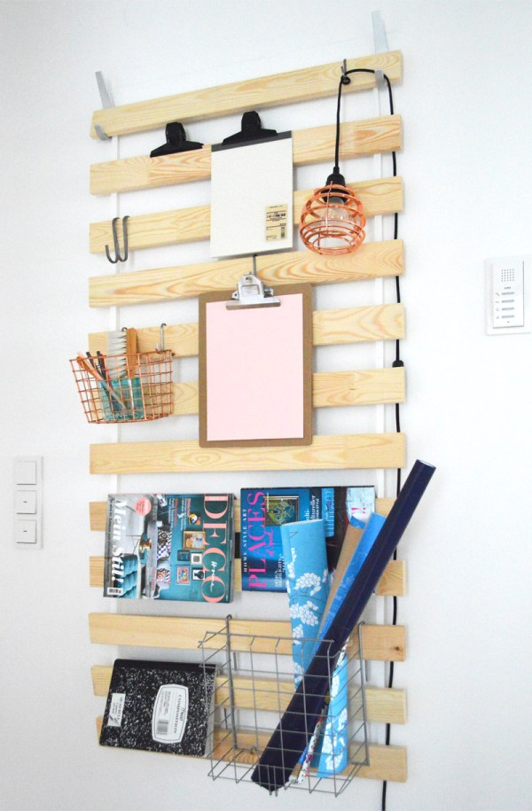 20 Genius IKEA Hacks You Will Want To Try Immediately!