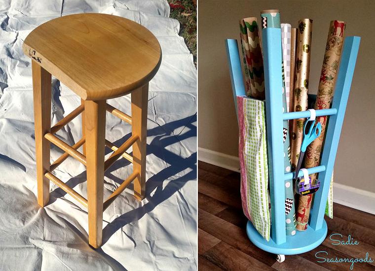15 Amazing Trash-to-Treasure Crafts