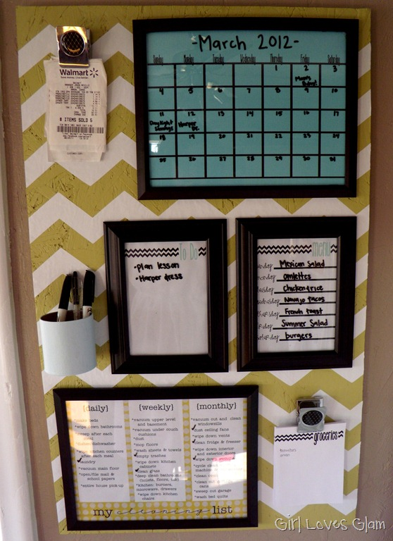 25 Easy & Cheap DIY Dorm Decor Ideas
