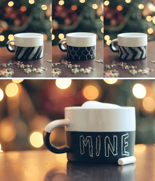 30 Handmade Gift Ideas to Make For Under $5