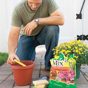 10 Clever Gardening Tips and Tricks for Beginners
