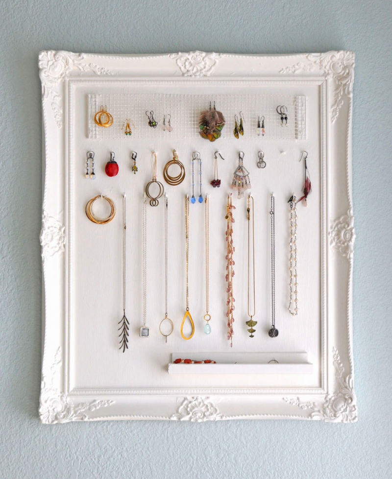 30 Handmade Gift Ideas to Make For Under $5