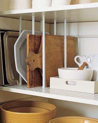 16 Pantry Organization Ideas You Don't Want To Miss