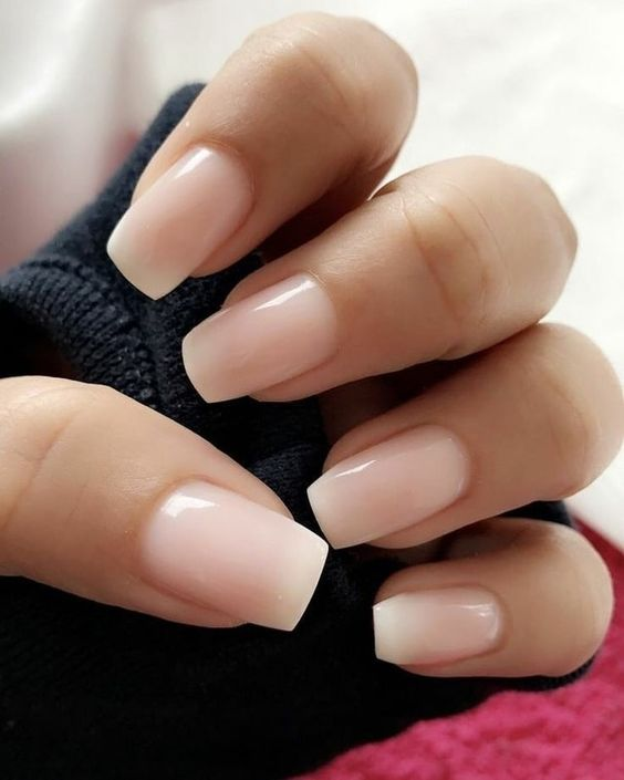 56 Classy Skin Color Nail Art Designs Page 56 Tiger Feng