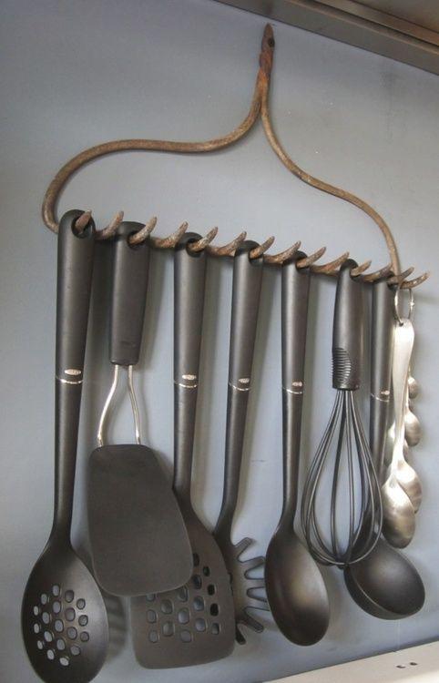 10 creative kitchen utensil storage ideas – page 9 – tiger feng