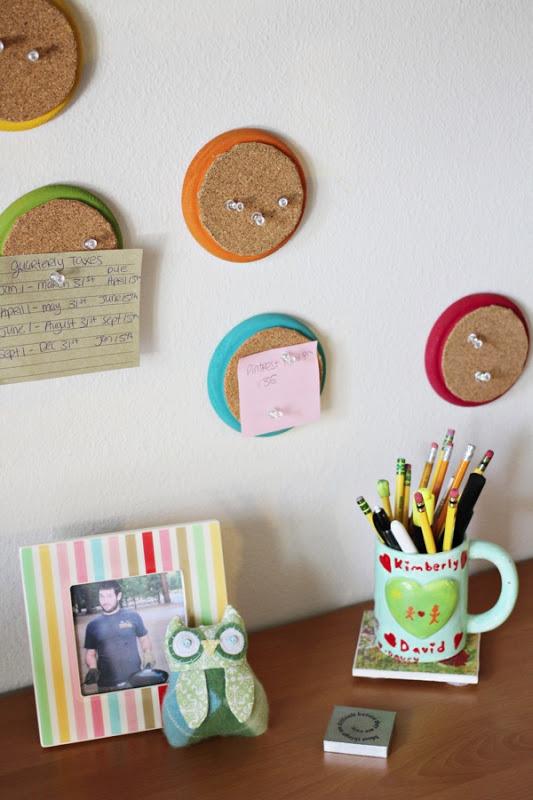 Diy Home Decor Crafts Ideas